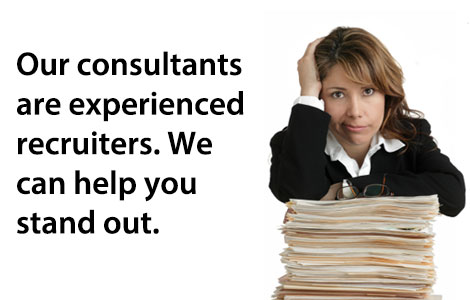 australian resume writing services Discount packages our team of industry experts offer you dedicated and personalized resume, cover letter, application letter and document services for a great price.